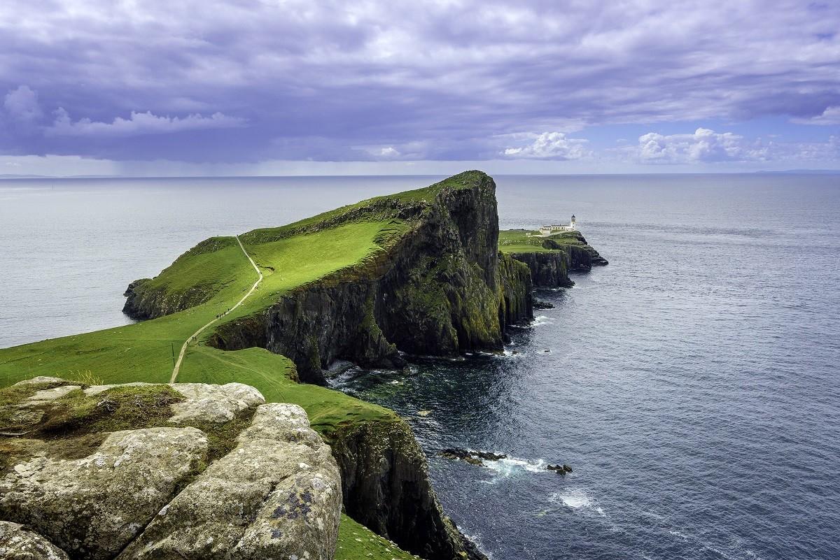 Isola di Skye: 10 esperienze da fare   VisitBritain