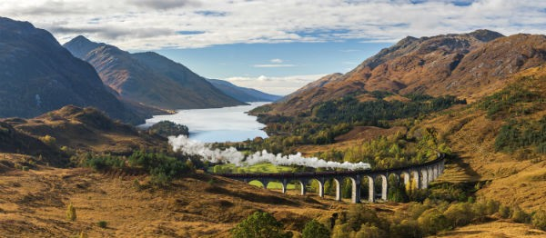 Reiseziel Schottland Tipps Für Den Schottland Urlaub Visitbritain