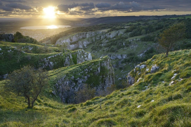 Britain S Natural Wonders Visitbritain