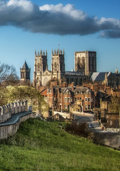 tour england by train york day trip visitbritain