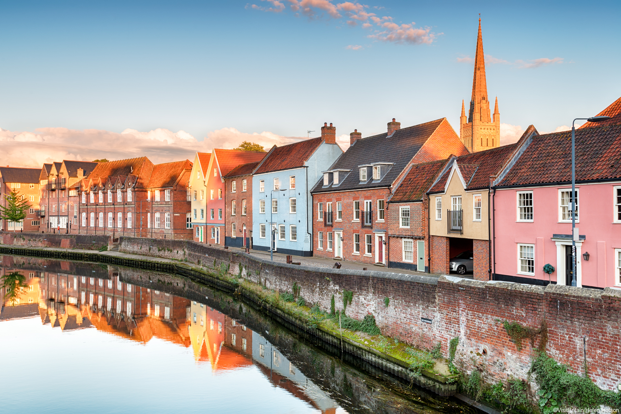 dating sites Norwich Norfolk Dating Birmingham zilveren kenmerken