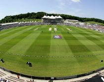 Ageas Bowl Cricket Ground