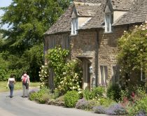 Free things to do in the Cotswolds