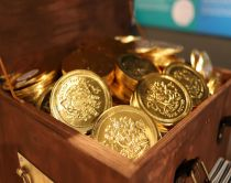 The Royal Mint Experience