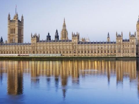 Houses Of Parliament Visitbritain