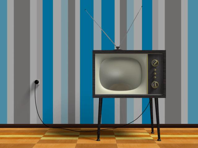 Serie tv britanniche