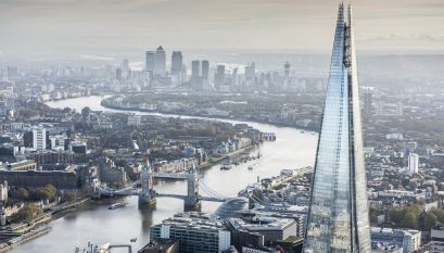aerial_view_of_the_shard_river_thames_and_tower_bridge_london_england.jpg