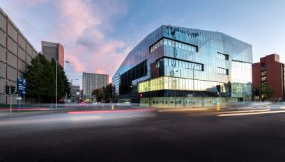 national-graphene-institute_-_c_marketingmanchester.jpg