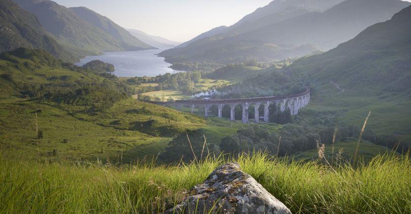Discover Scotland, Loch Lomond & great outdoors | VisitBritain