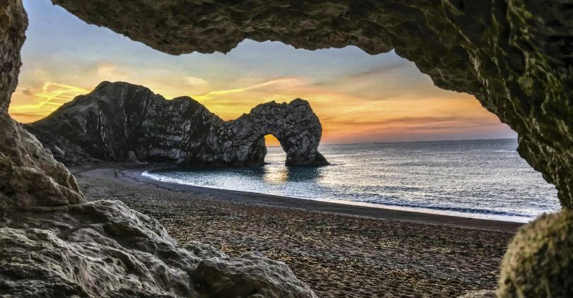 Explore Dorset and its Jurassic Coast | VisitBritain