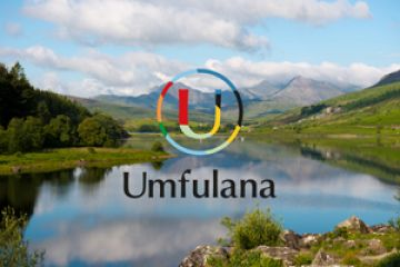Nordengland-Reisen Umfulana