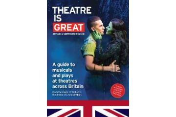 Theatre London Guide