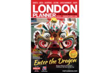 London Planner February 2019