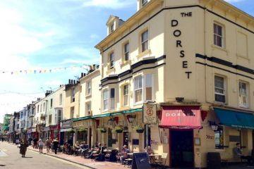 The Dorset