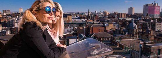 Glasgow, la ciudad más grande de Escocia, tiene un montón de planes para sorprenderte en tu próxima escapada. ¡Toma nota de algunas ideas para disfrutar a tope de tu viaje a Glasgow!