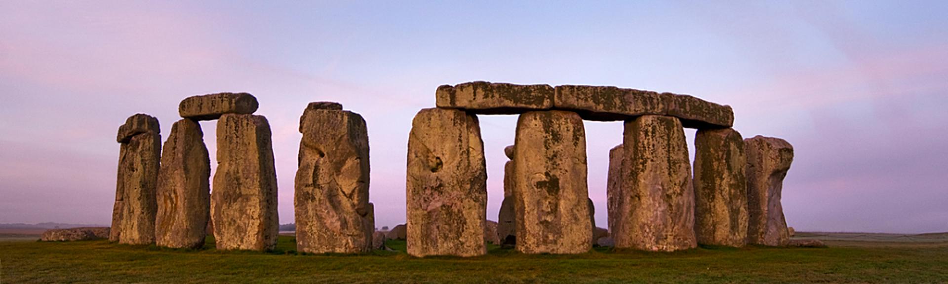 Stonehenge, England | Information | Visit Britain