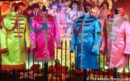Beatles Story, Liverpool