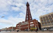 Blackpool Attractions Pass: The Big Ticket