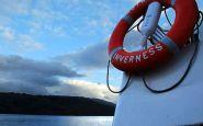 Loch Ness and Scottish Highlands Tour - 1 day (Highland Explorer)