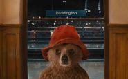 Paddington Bear Bus Tour of London