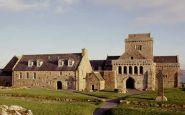 Scottish Heritage Pass