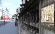 Visite guidée à Londres sur les traces de Sherlock Holmes