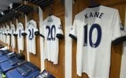 Tottenham Hotspur Stadio Tour