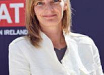 Caroline Phelan