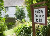 Kamperen In Het Verenigd Koninkrijk Visitbritain