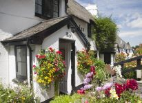 Staying In Pubs & Inns UK | Accommodation | Visit Britain
