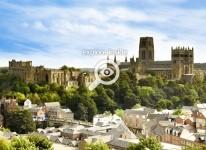 Explore Durham Cathedral in 360