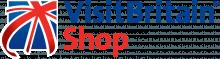 Visit England Shop