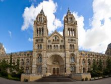 Best cultural attractions in Britain