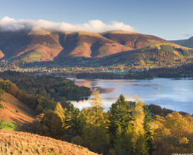 VisitBritain: The Official Tourism Website of Great Britain