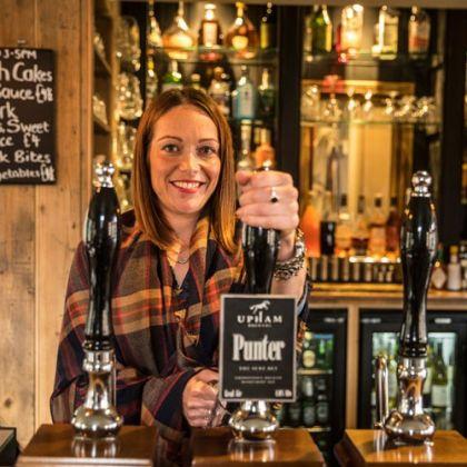 De copas por Gran Bretaña: los mejores cócteles, cervezas y whiskys