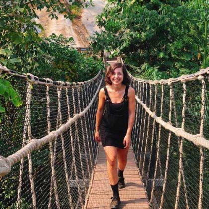 Islas Scilly | Cosas que solo puedes hacer en Gran Bretaña