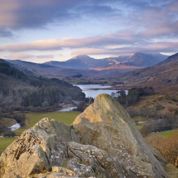Tipp RuГџland Wales