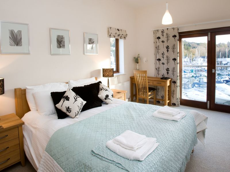 804ae1ae2b SPRING 2014: Cheval Three Quays A collection of new luxury serviced  apartments located next to the Tower of London, Cheval Three Quays will  afford ...
