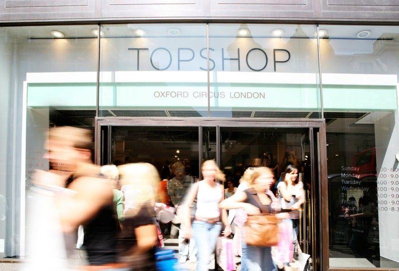 10 Lojas Favoritas Dos Brasileiros Em Londres Visitbritain