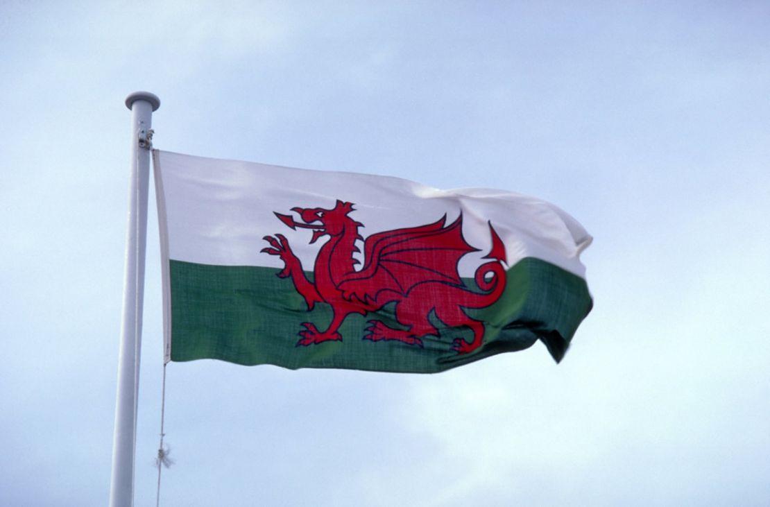 St David's Day : La Saint-David Au Pays De Galles