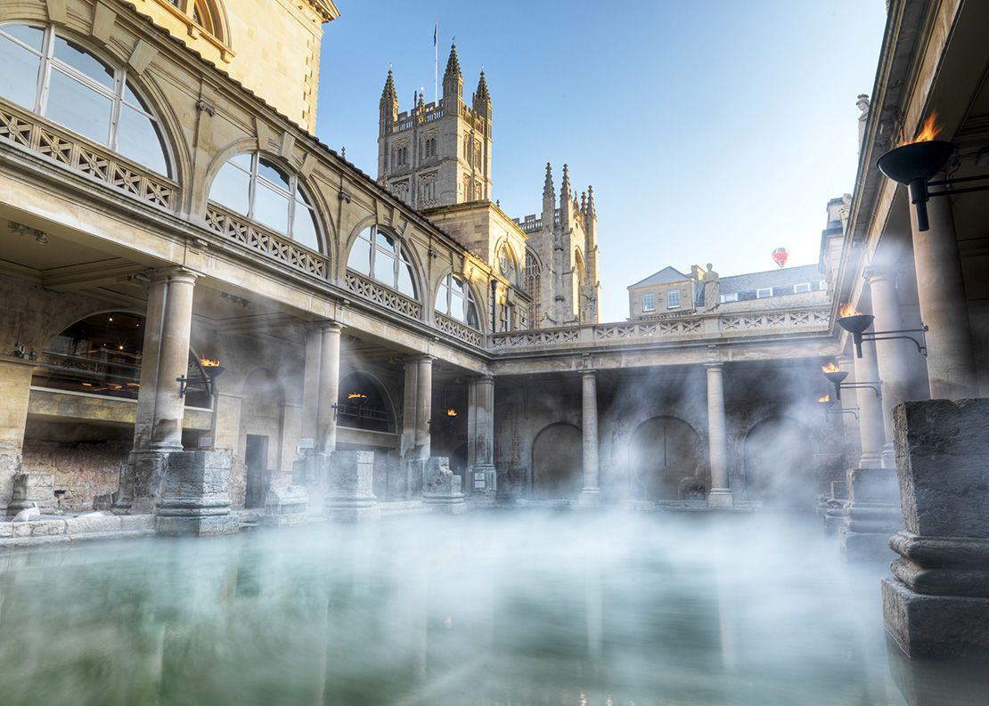 Image result for bath