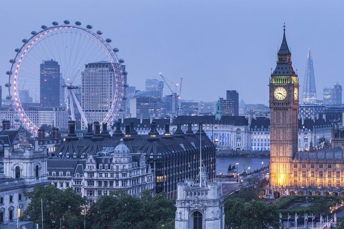 Kết quả hình ảnh cho london