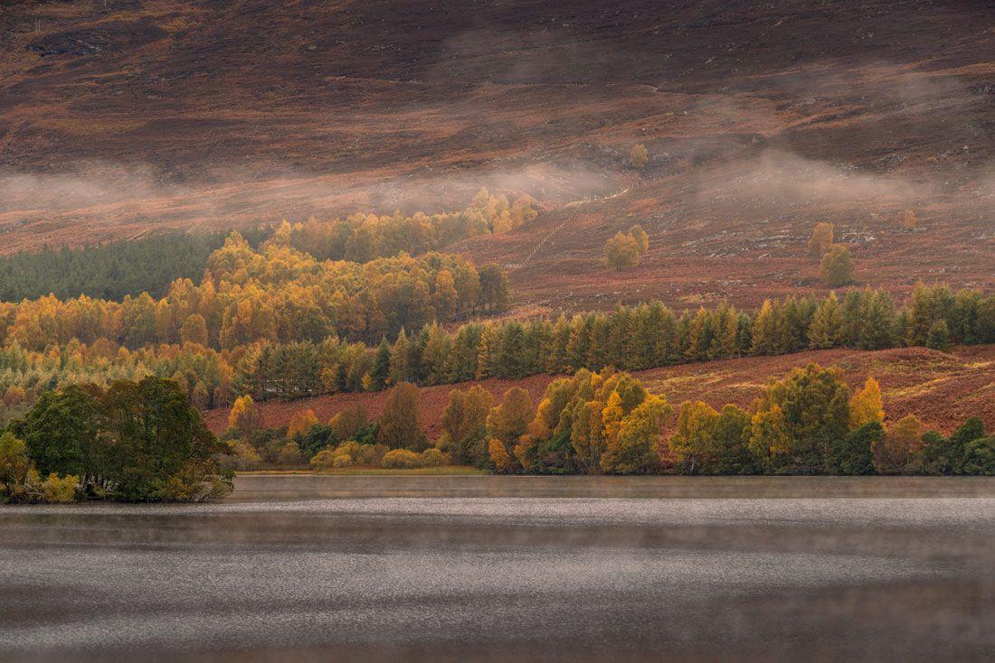 6 reasons to visit Scotland in autumn   VisitBritain