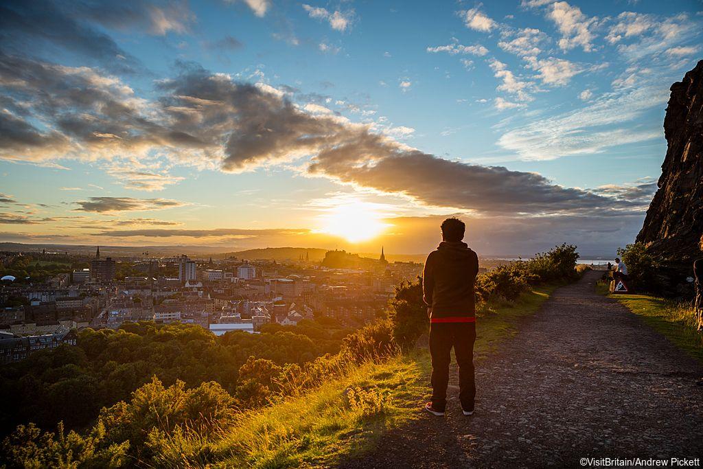 Bristol and Bath Walking/Hiking Social Group (Bristol, England) | Meetup