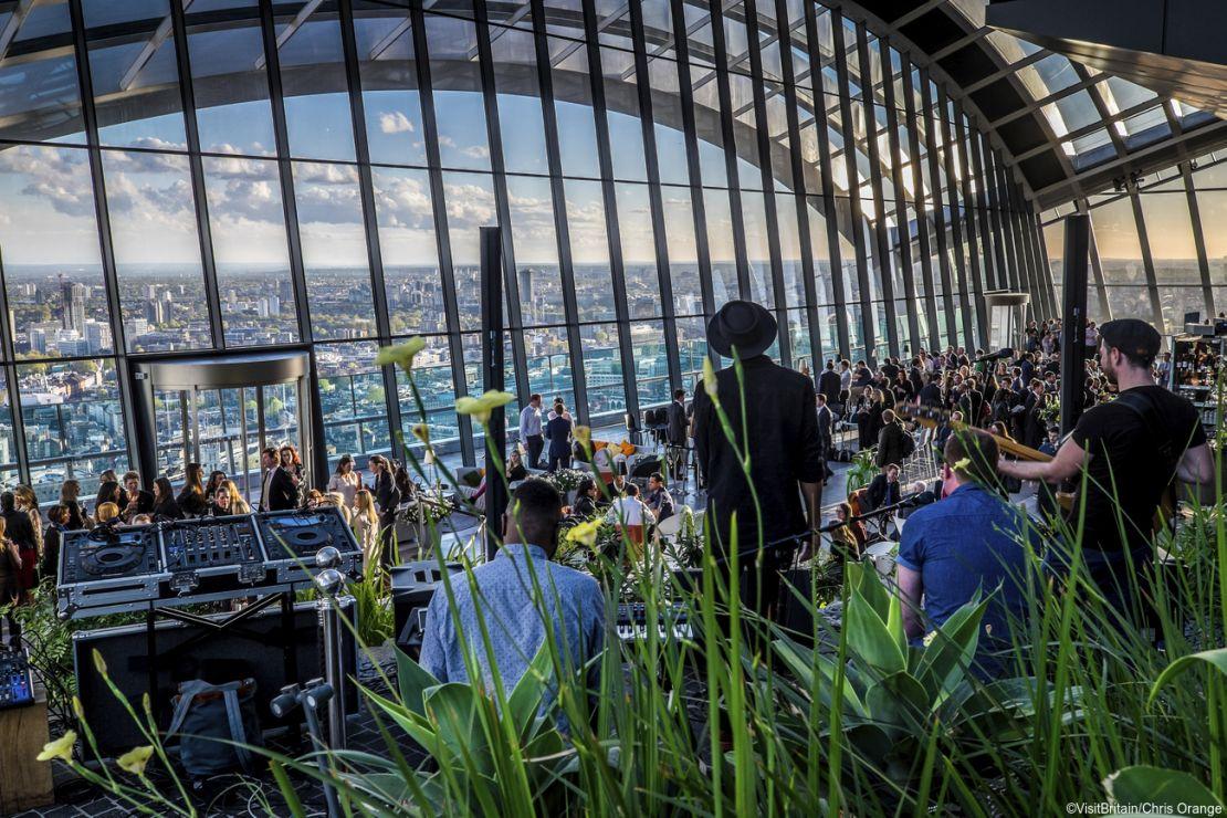 sites de rencontre Stratford Londres 100 site de rencontre gratuit pour gay