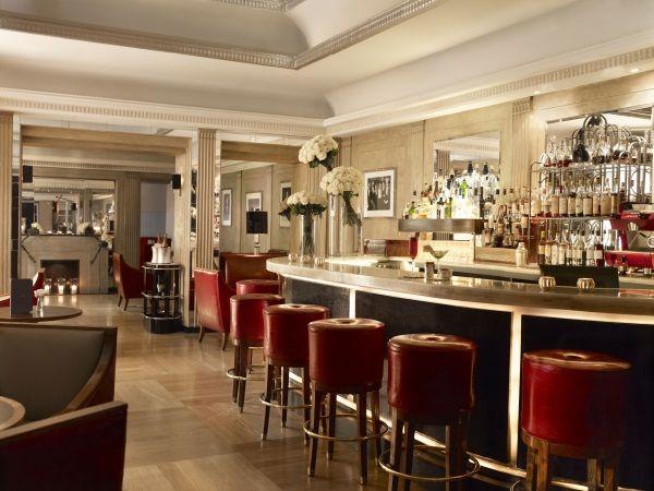 Claridge's_Bar 600
