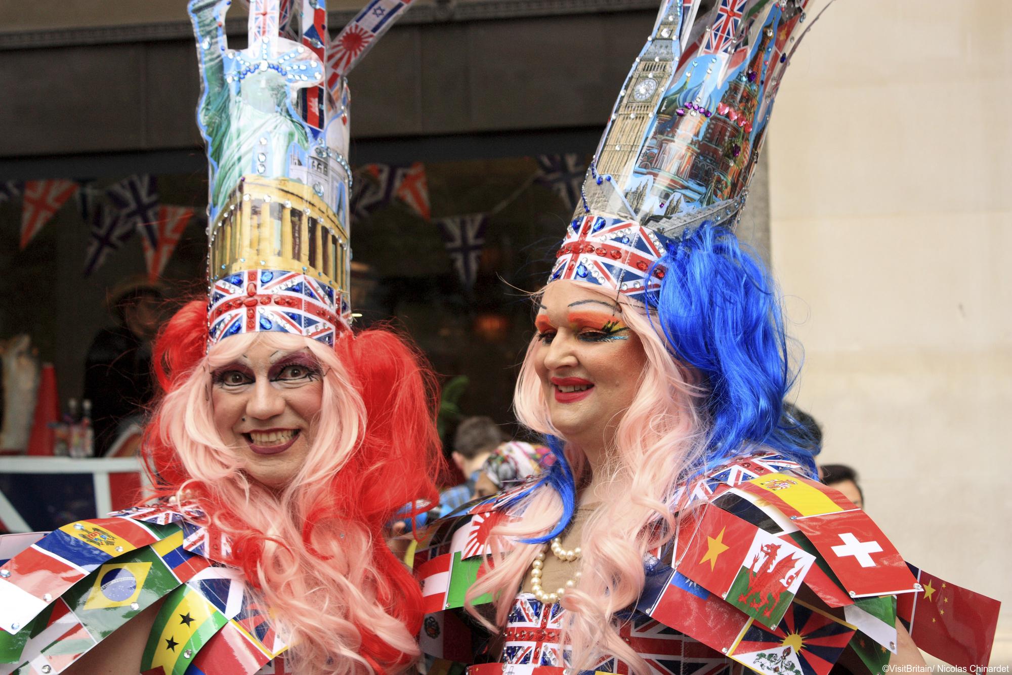 32a3b1a2ef6ab A Jubilee Year for the LGBTQ+ Community: Brighton Pride 2019