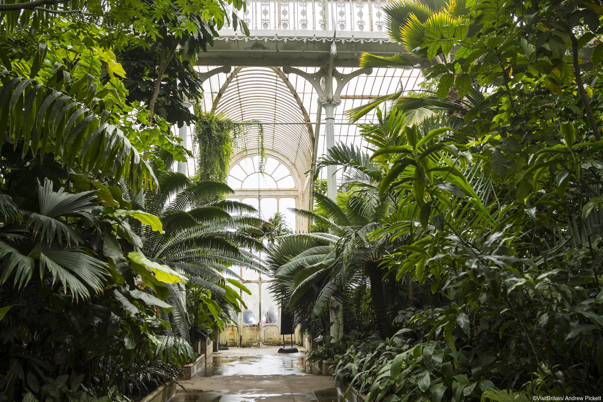 Bath   VisitBritain