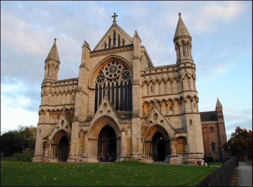 st_albans_cathedral