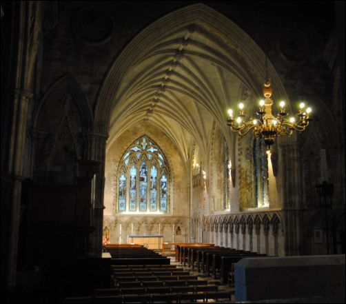 st_albans_cathedral_inside